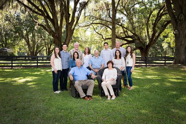 Andrew | Family