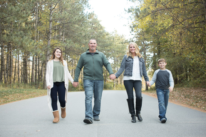 Angela-Jamie-Family