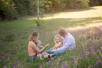 Tanya | Family