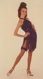 Patricia Williams Dance