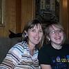 029-Lynn and Elizabeth