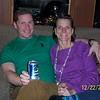 031-Benji and Beth