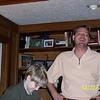 011-Braden and David