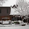 Snow_006