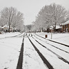 Snow_013