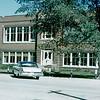 Lois's grade school.