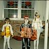 Halloween 1968