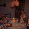 Lori 8th Birthday.