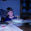 Beth  7th Birthday.