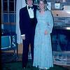Lori and Bob Fockler