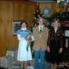 Christmas 1976.