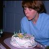 Lois 47th Birthday.