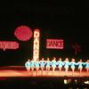 Beth Dance Recital, 6/1979.