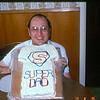 Dick's 47th Birthday, 6/1979