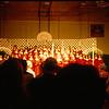 Beth St. Agnes Christmas Cantata