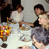 Thanksgiving, 1979