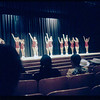 "Beth dancing ""Main Event"""