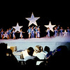 Beth dance recital