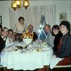 Thanksgiving 1980