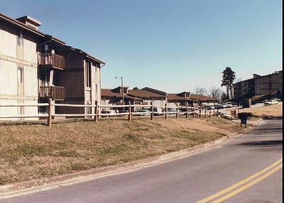 Beth Homes