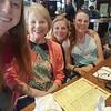 Jolly Monk Restaurant Lunch Thursday June 22