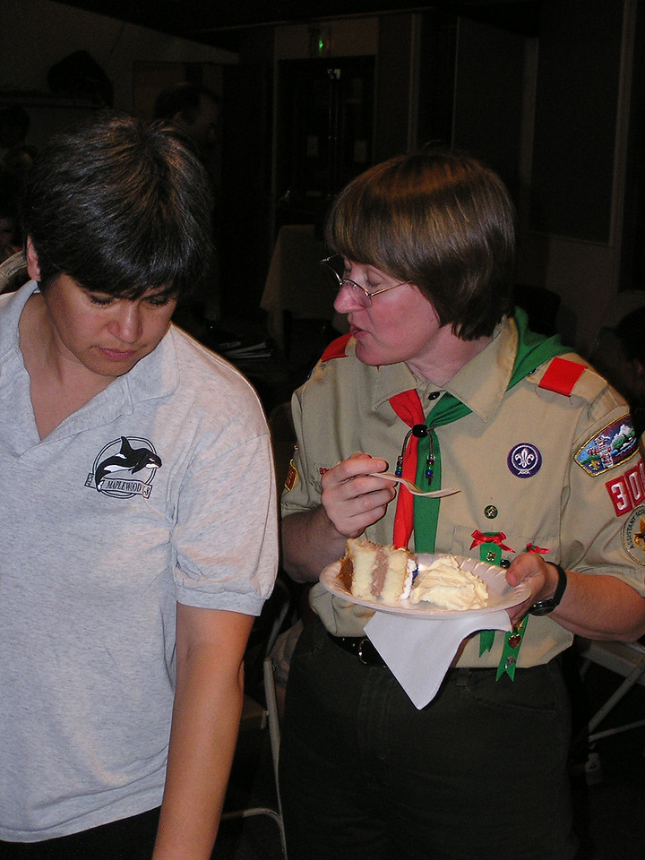 03-09-08 Kevin, Scouts 027