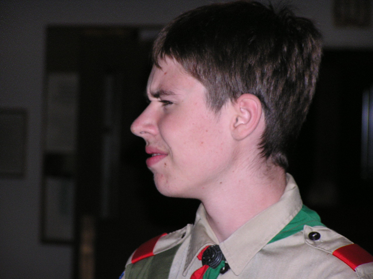 03-09-08 Kevin, Scouts 029