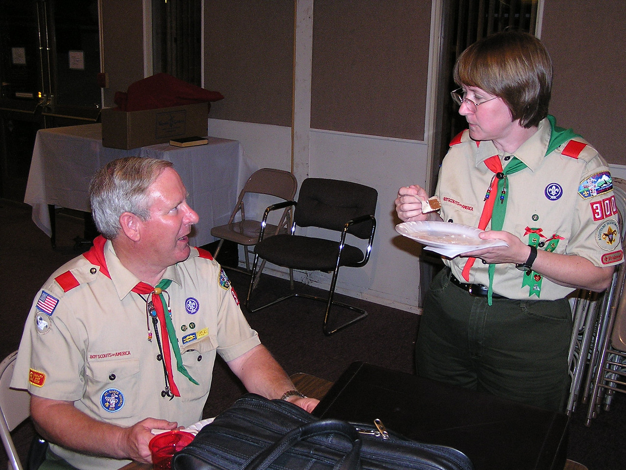 03-09-08 Kevin, Scouts 032