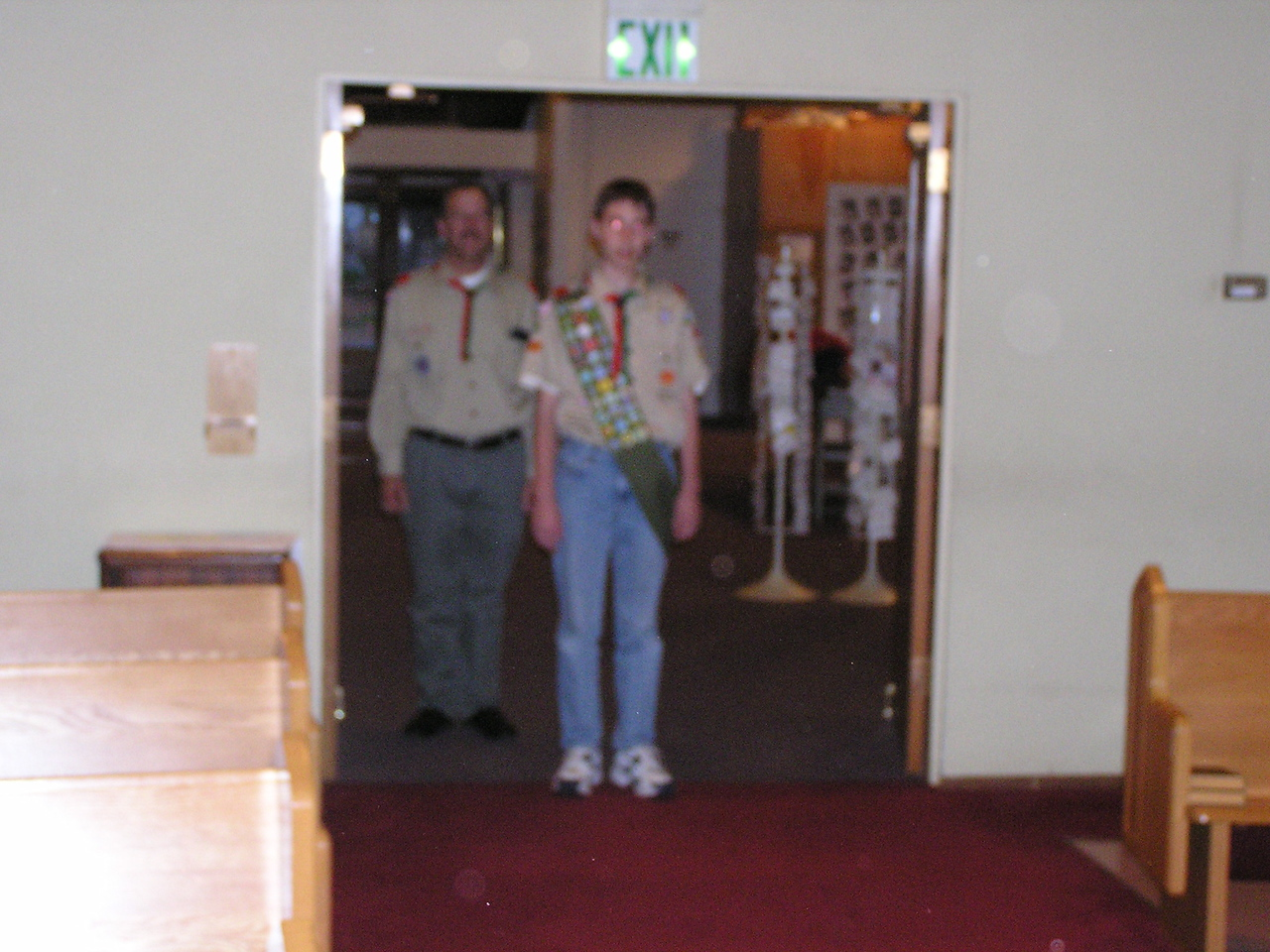 03-09-08 Kevin, Scouts 007