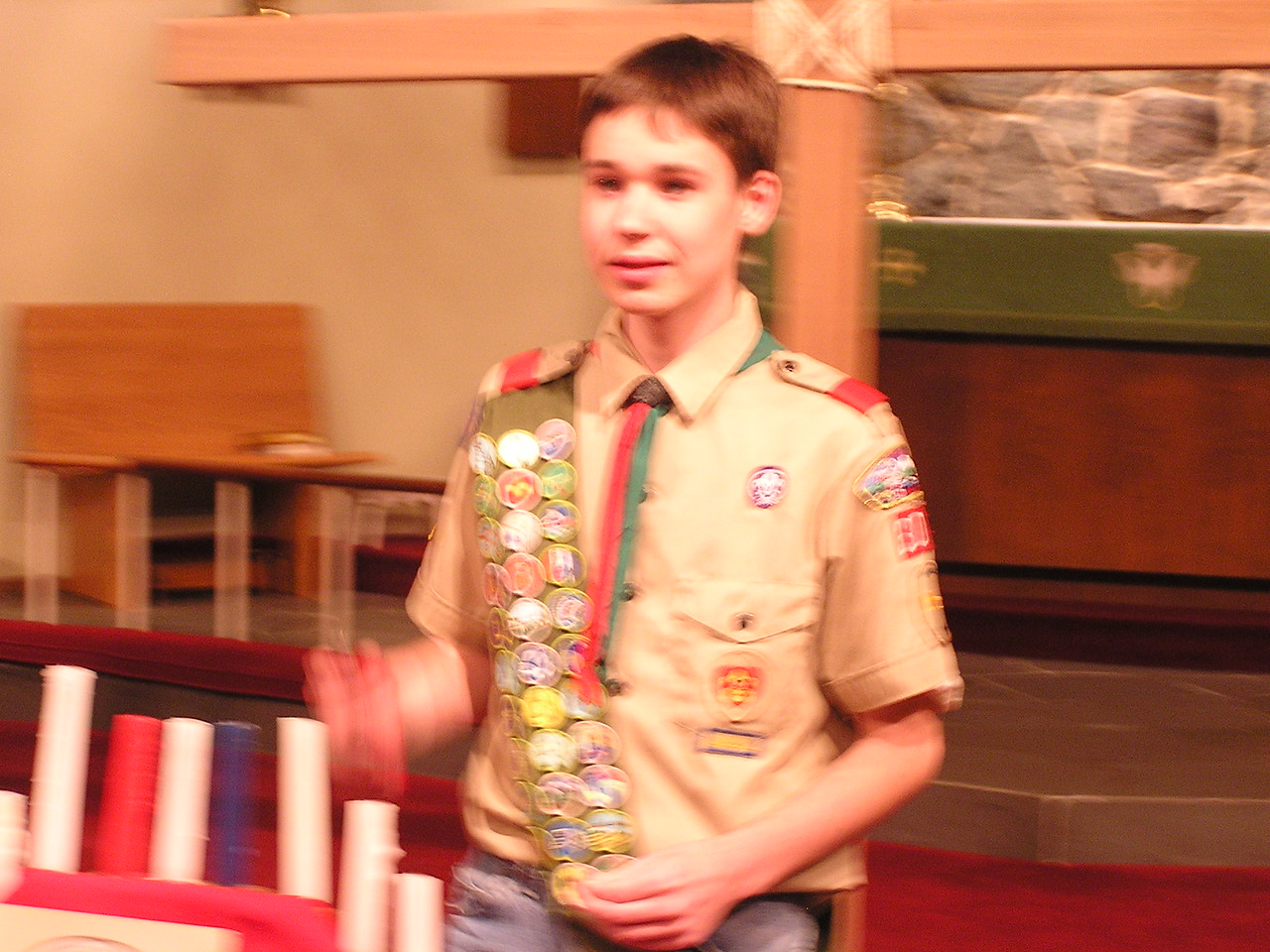 03-09-08 Kevin, Scouts 020