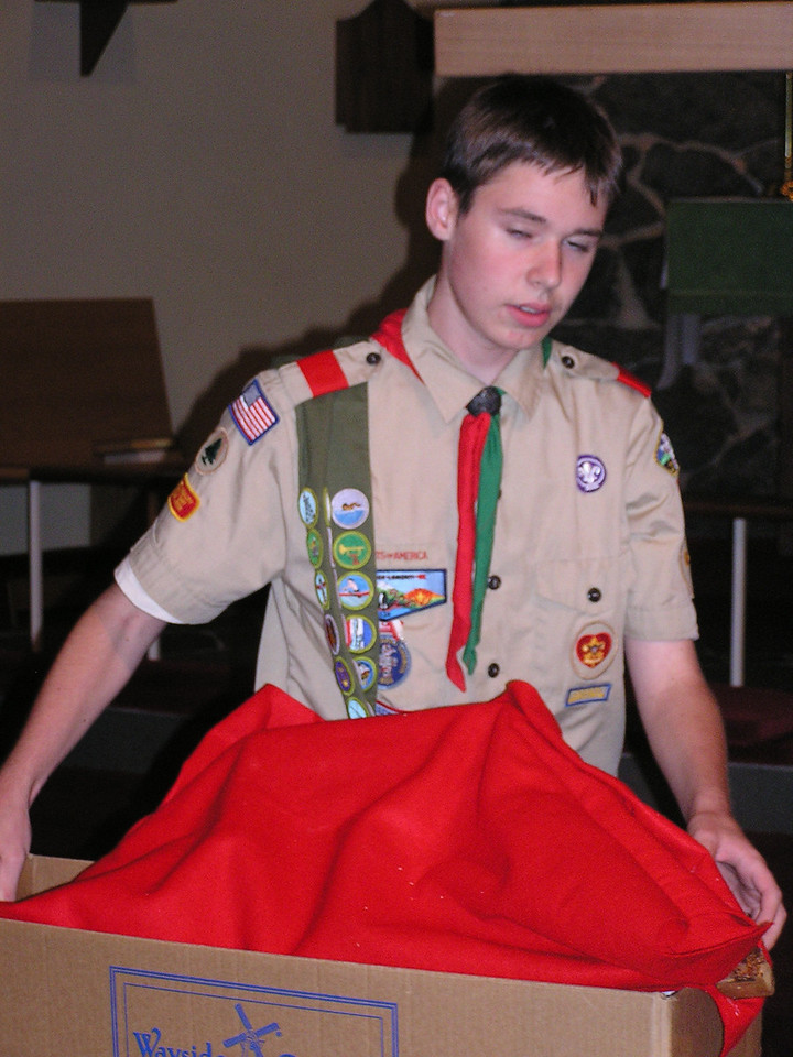 03-09-08 Kevin, Scouts 024