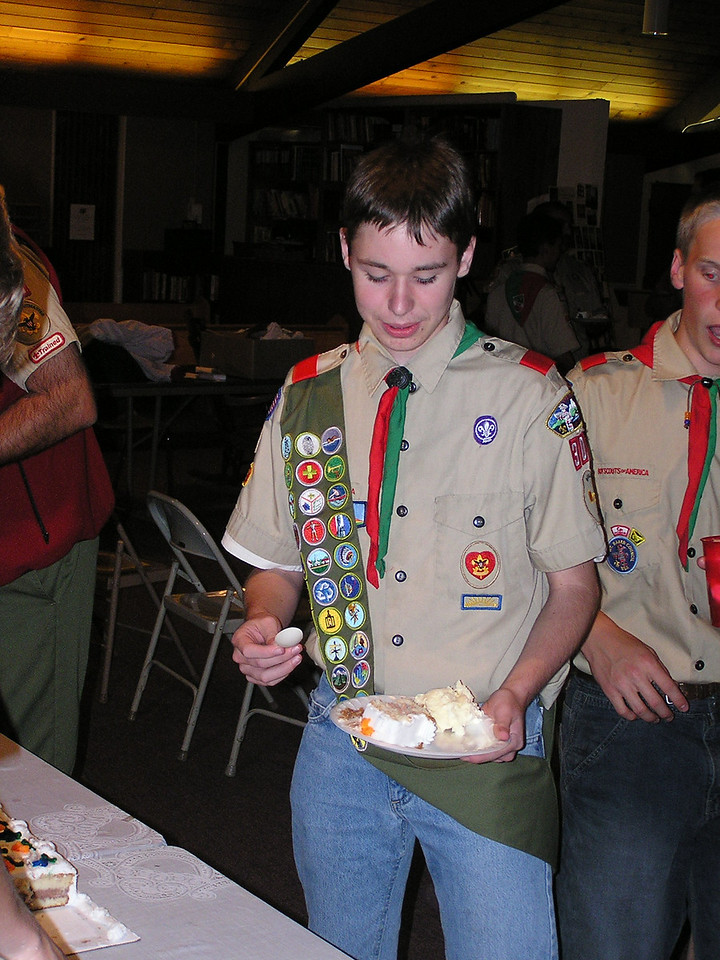03-09-08 Kevin, Scouts 025
