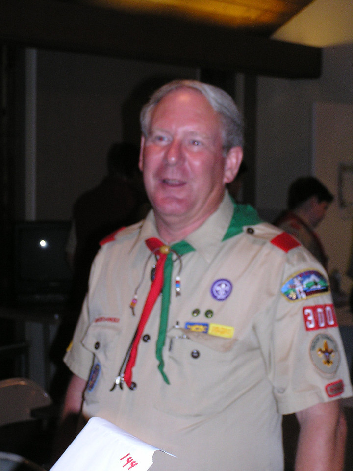 03-09-08 Kevin, Scouts 021