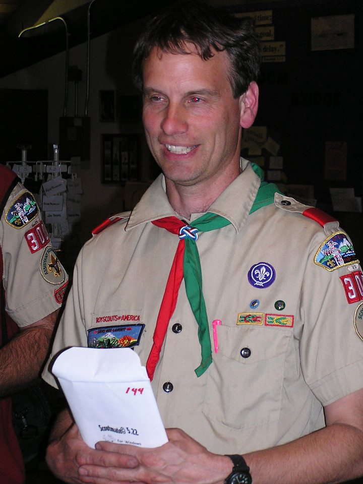 03-09-08 Kevin, Scouts 023