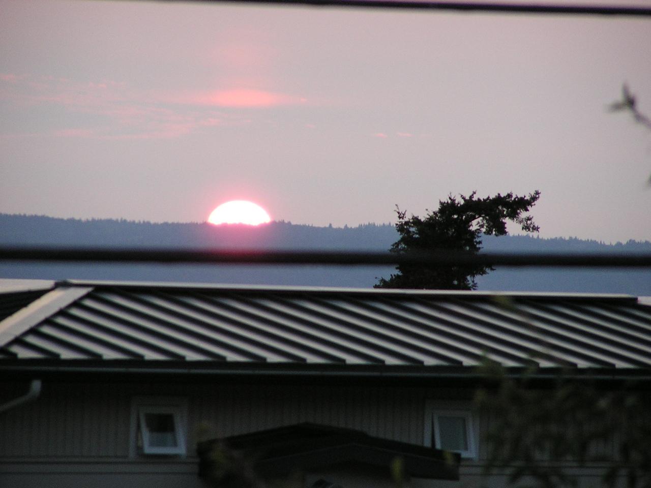 03 06 Sunset (7)