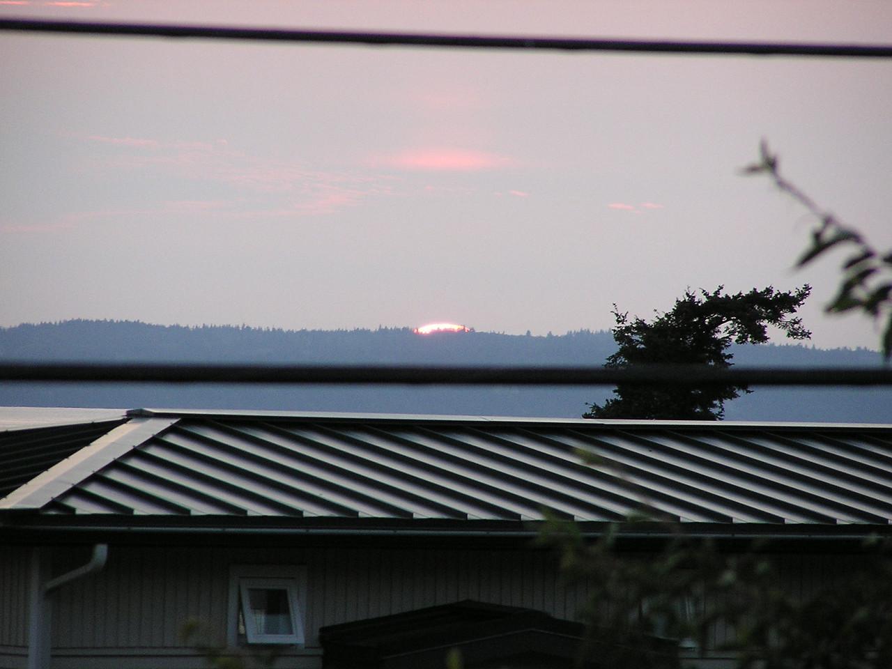 03 06 Sunset (13)