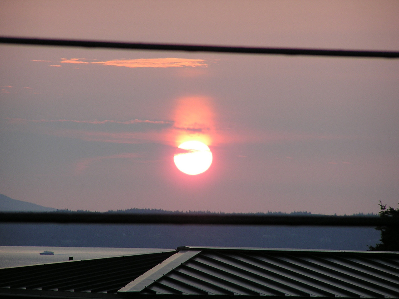 03 06 Sunset (3)