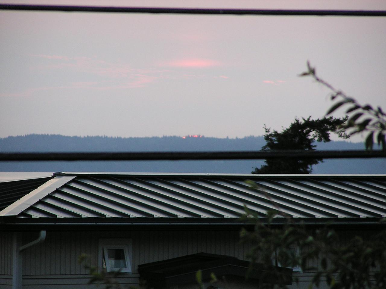 03 06 Sunset (15)