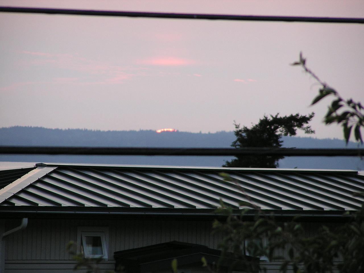 03 06 Sunset (14)