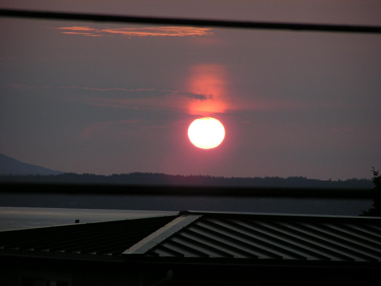 03 06 Sunset (4)