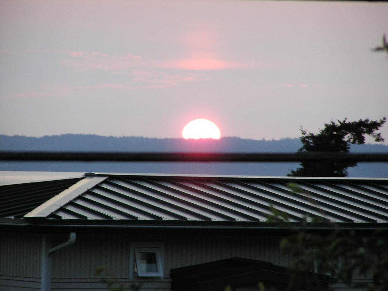 03 06 Sunset (6)