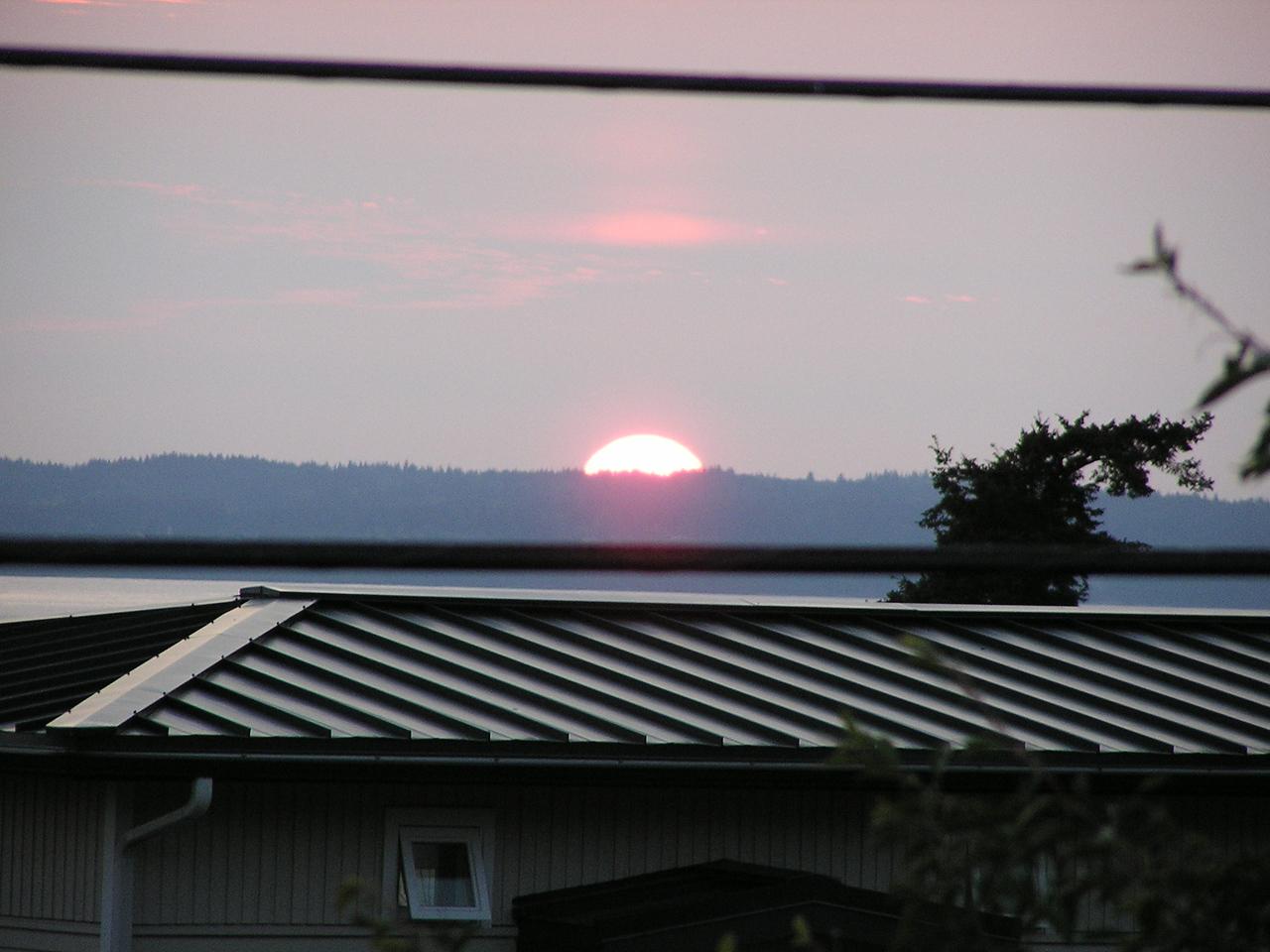 03 06 Sunset (8)