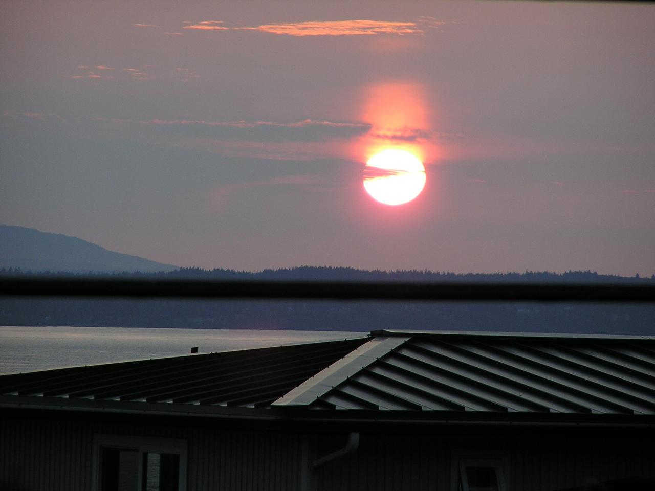 03 06 Sunset (2)