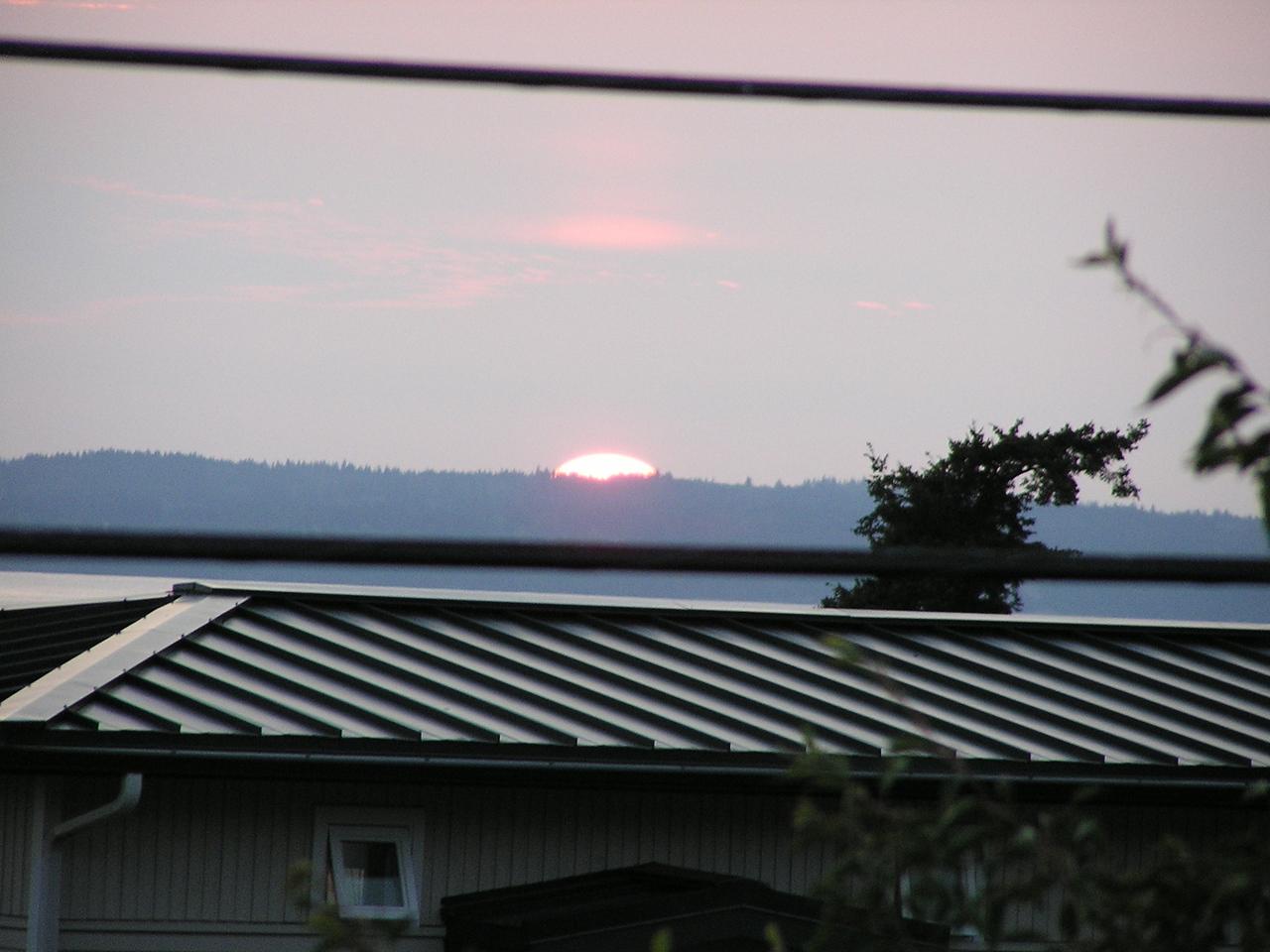 03 06 Sunset (10)