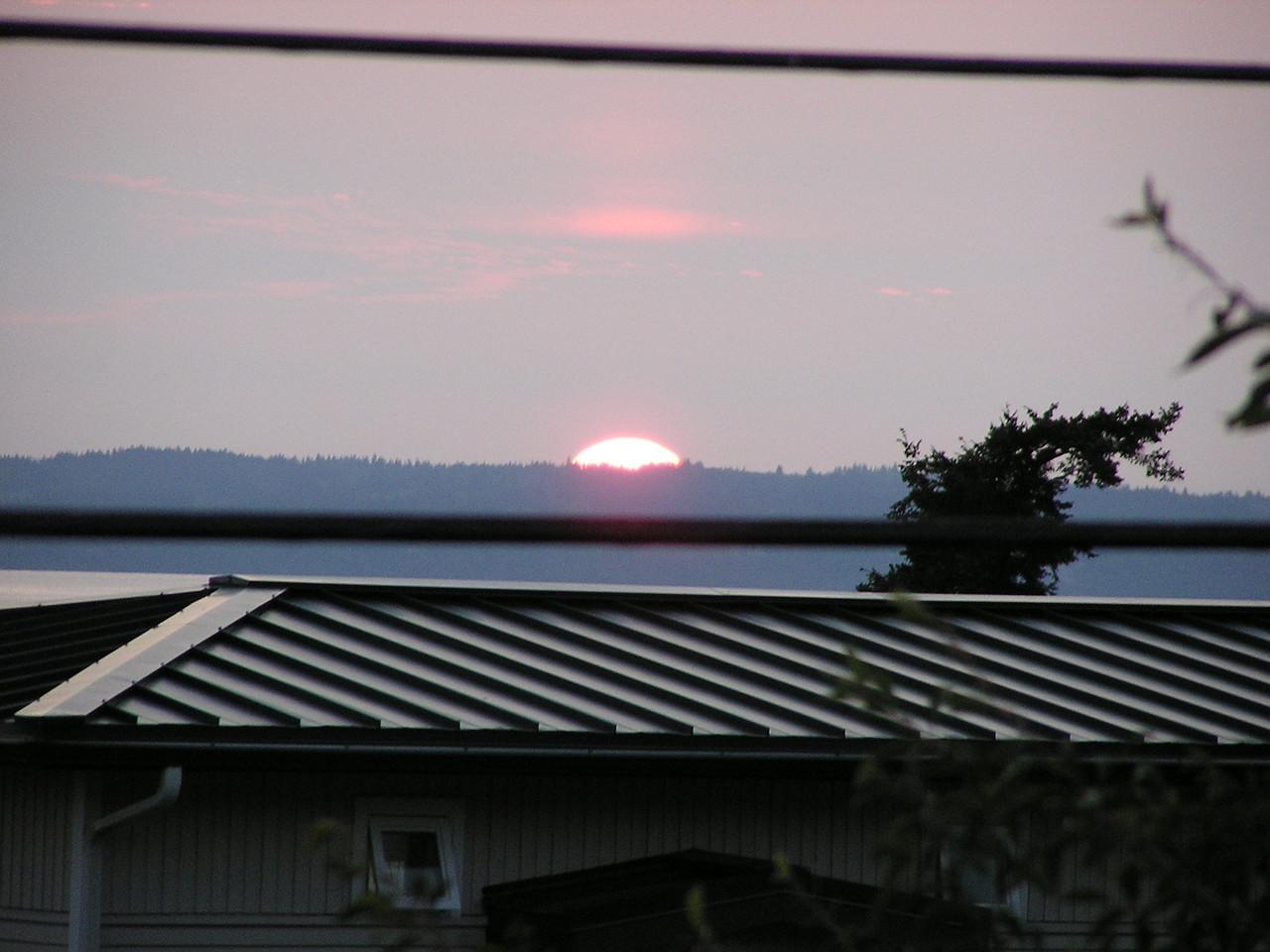 03 06 Sunset (9)