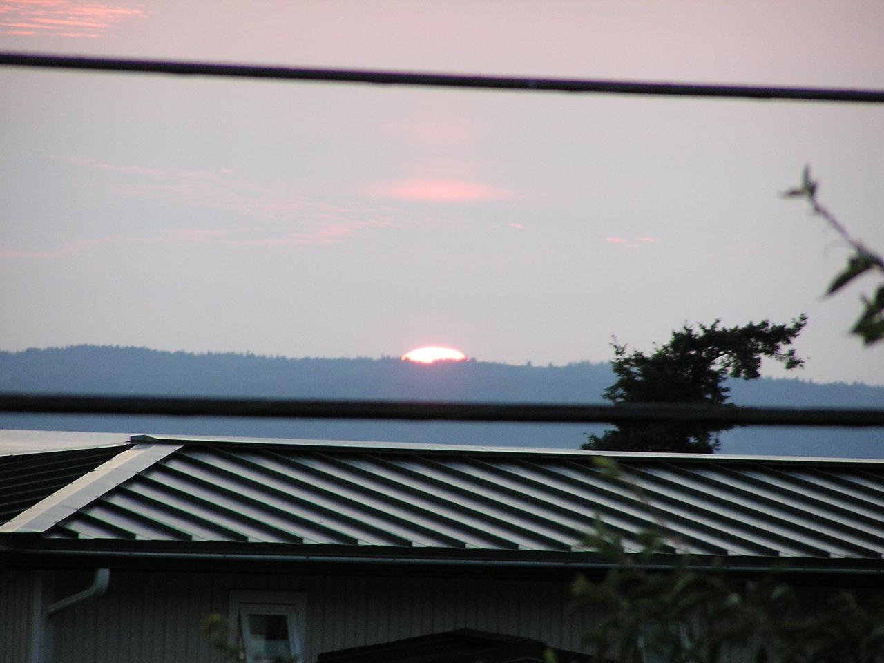 03 06 Sunset (11)