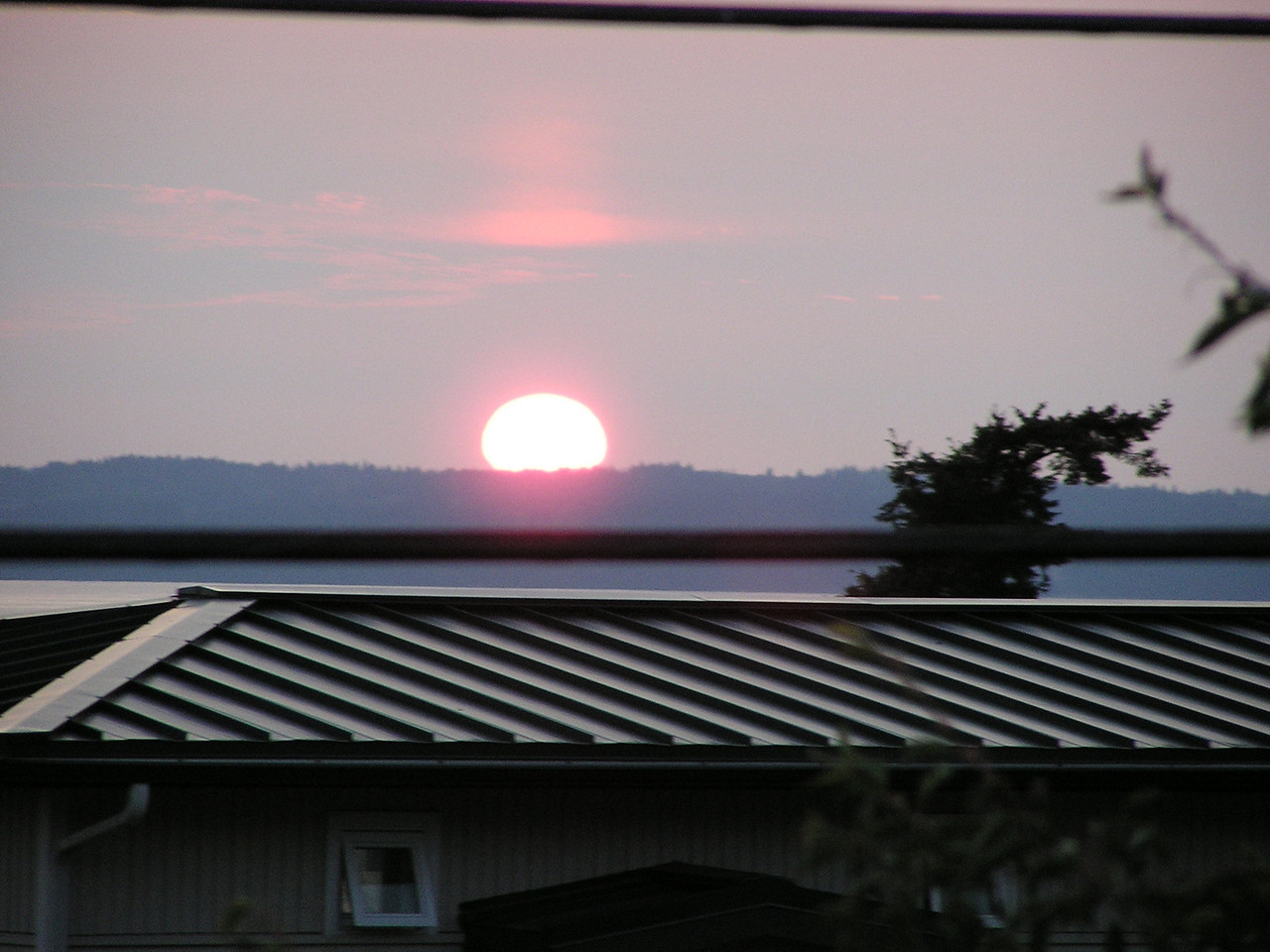 03 06 Sunset (5)
