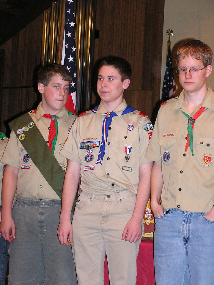 04-03 Scouts and Vermont 007