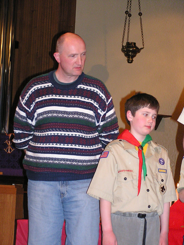 04-03 Scouts and Vermont 010