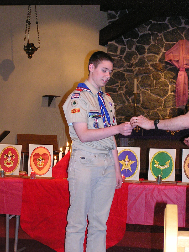 04-03 Scouts and Vermont 012